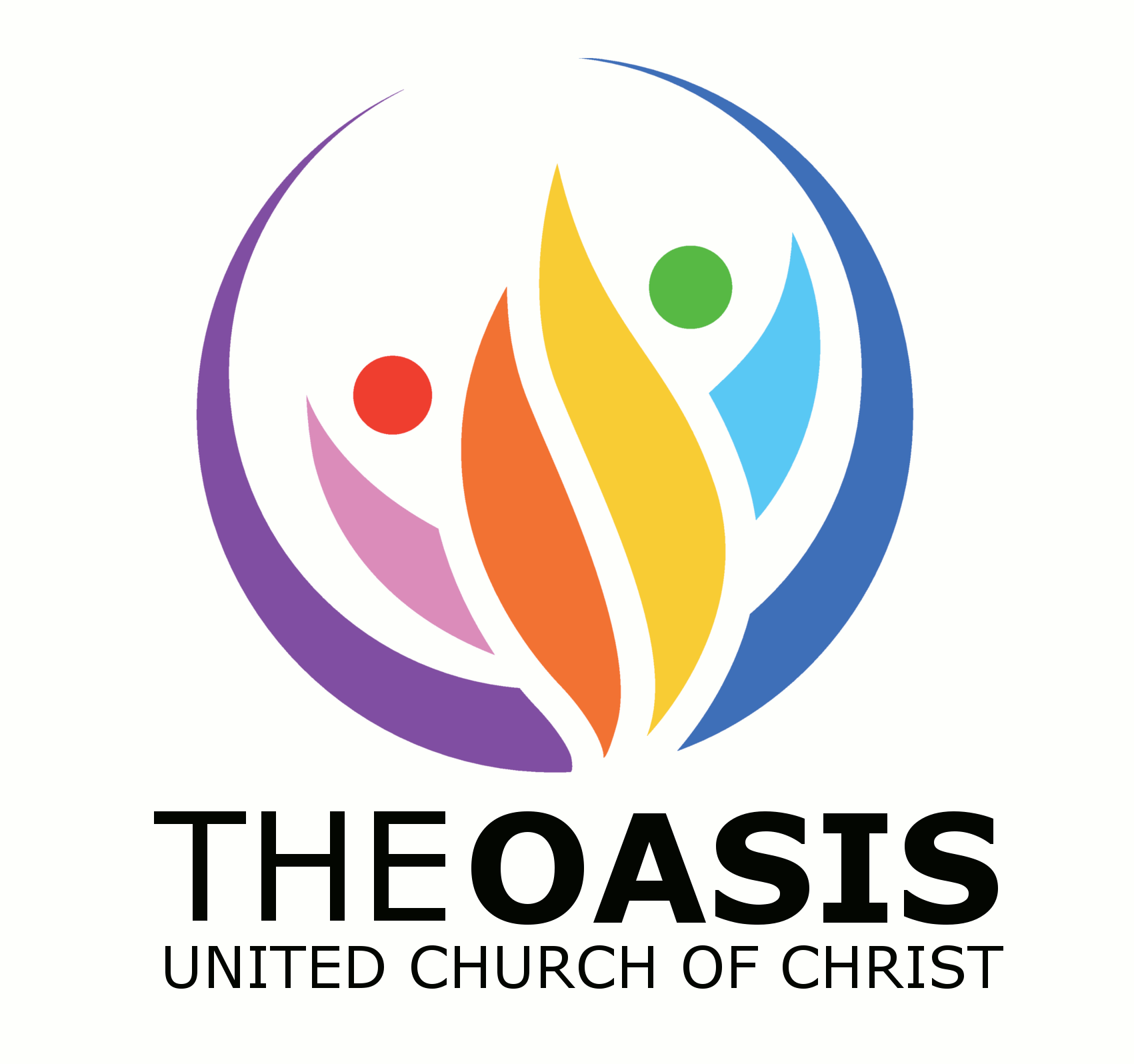 The Oasis United Church of Christ