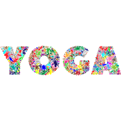Yoga at The Oasis UCC