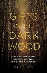 Gifts of the Dark Wood book cover